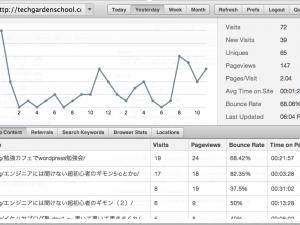 スクリーンショット 2014-05-06 18.04.36