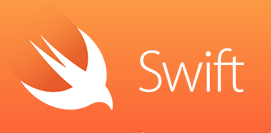 SwiftScreen