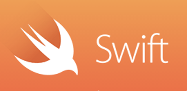 SwiftScreen_wide