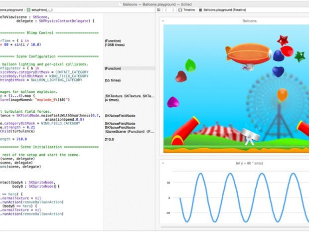 swift-screenshot