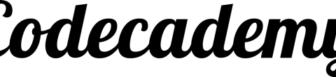 Codecademy_logo