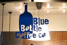 Bluebottle7