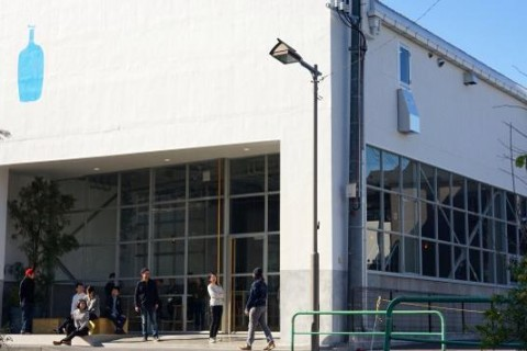 bluebottleofficial2