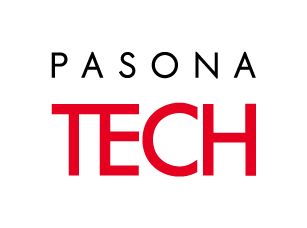 Tech Designlogo