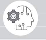 機械学習と人工知能