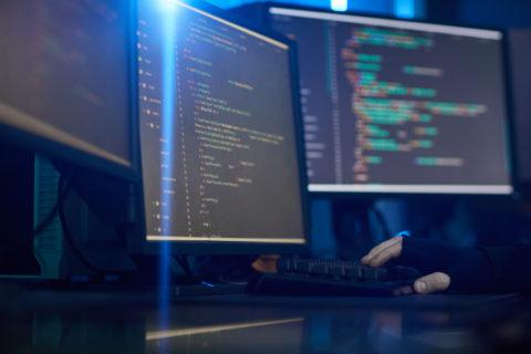 パソコン 中高年 プログラミング 言語 おすすめ
