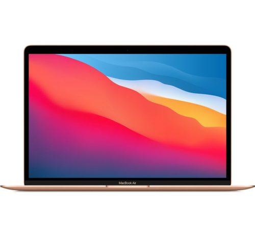 中高年 おすすめ Mac パソコン プログラミング