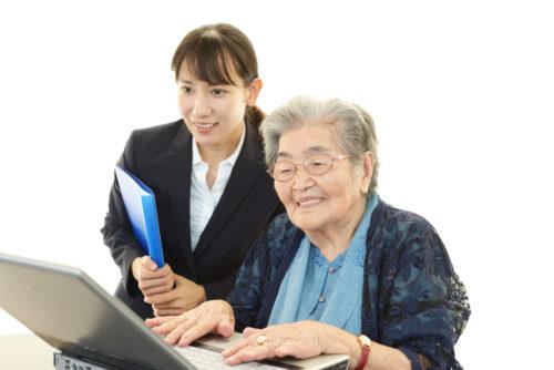 まとめ:パソコンを定年後に独学で学ぼう!